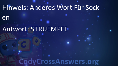 anderes wort fГјr gruppe